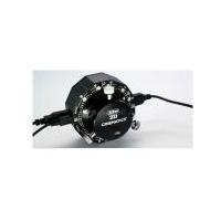 3D USB Focus Controller Follow Focus for DSLR Canon EOS 5D MKII 7D 60D 600D