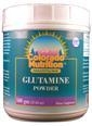China Amino Acids Colorado Nutrition L-Glutamine Bulk Powder - 500 Grams on sale