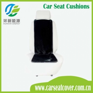 China Fur car seat cover W61 on sale