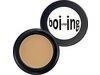 China Benefit Cosmetics Erase Paste Concealer - Medium 02 on sale