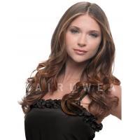 Hairdo 23 Inch Wavy Hair Extension (Clearance)