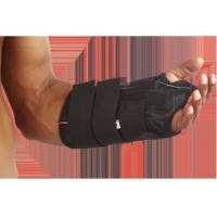 WRIST AND FOREARM SPLINT (WRST 08)