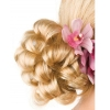 China Grace Bun Hairpiece by EasiHair for sale