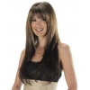 China Extends 19 Inch Clip-In Hair Extensions by Tony of Beverly for sale
