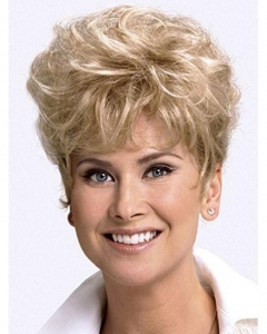 China Lyric Hairpiece by Raquel Welch Your Price:$169.15 Lyric Hairpiece by Raquel Welch on sale