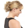 China Classy Ponytail Hairpiece by EasiHair for sale