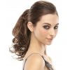China Conflict Claw Clip Hairpiece by EasiHair for sale
