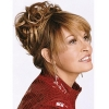 China Aperitif Hairpiece by Raquel Welch (Clearance) for sale