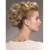 China Raquel Welch Updo Curls Hairpiece (Clearance) for sale