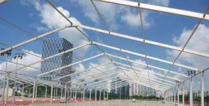 China A shape Tent on sale
