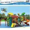 China Multifunctional Outdoor Play For Children (HD-1702) on sale