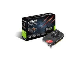China ASUS NVIDIA GeForce GTX 960 2GB Graphics Card on sale