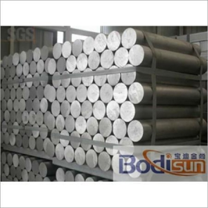 China Aluminium Round Bar 1060 on sale