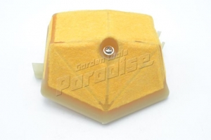 China 5200 52CC Chain Saw Air Filters on sale