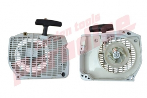 China MS660 Chainsaw Rewind Starter Assy 11220802110 on sale