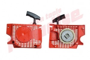 China Cheap Wholesales 4500 5200 5800 Aluminum Chainsaw Starter Assy on sale