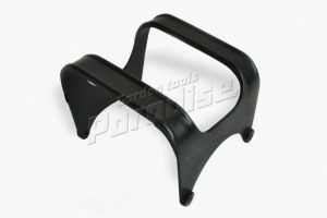 China Plastic Fuel Tank Support on sale