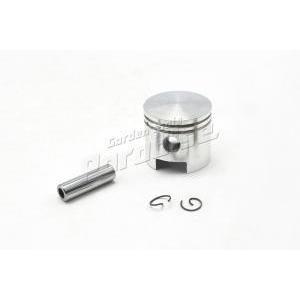 BG328 Metal Ctuch