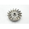 China TL33 Brush Cutter Flywheel for sale