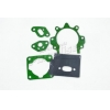 China Mitsubishi CG330 Grass Cutter Gasket for sale