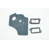 China BG328 Grass Cutter Gasket for sale