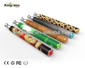 China Hot Selling Disposable E Cigarette E Shisha Pen Wholesale on sale