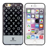 China Wholesale Mobile Phone Accessories Famous Brand Logo Case/Cover f on sale