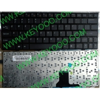 China Asus Eee Pc1003 us layout keyboard on sale