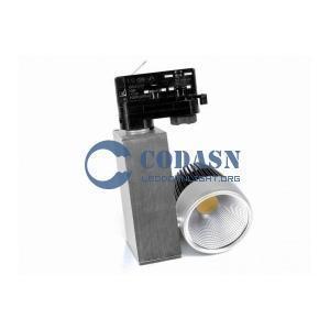 China 30W COB LED Tracklights on sale