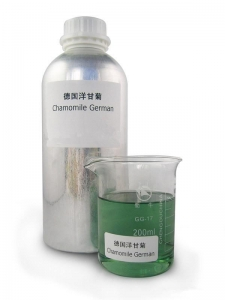 China Chamomile Essential Oil on sale