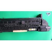 Furse unit Xerox 250