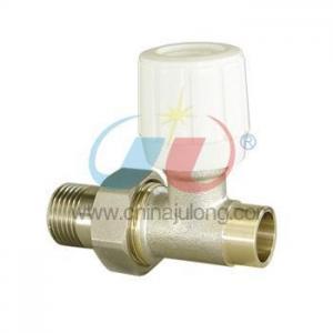China Radiator valve MODEL: JL-5118 on sale