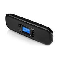 China MP3 Player Mobile Phone/MP3 Speaker, Built-in FM Function, Pa on sale