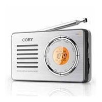 China New Flash MP3 Player With Screen Compact AM/FM Radio Shack with DigitalI Display on sale