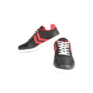 China Ballerinas Casual Shoes for Men on sale