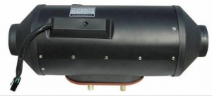 China Auto Air Heater FJH on sale