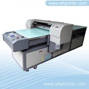 China Digital Decorative Picture Printer on sale