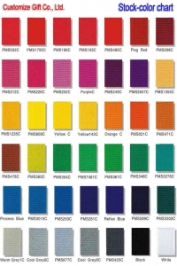 China Stock-color chart Stock-color Chart on sale