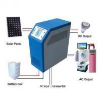 hybrid solar inverter price 10kw Hybrid Solar Inverter