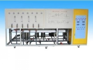 China EL series of reverse osmosis industrial water level on sale