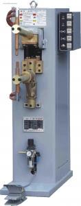 China DN(Q) Series Regulator Pressure Pneumatic Spot Welding Machine on sale