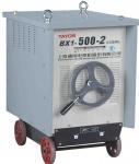 China BX1 Series AC Arc Welding Machine on sale