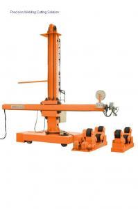 China CZ Series Welding Manipulator on sale