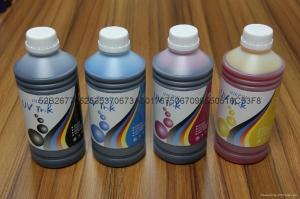 China Bulk Ink best products for impot dye ink for HP Designjet Z3200 printer ink on sale
