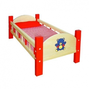 China Kitchen & Food Play Doll Beds on sale