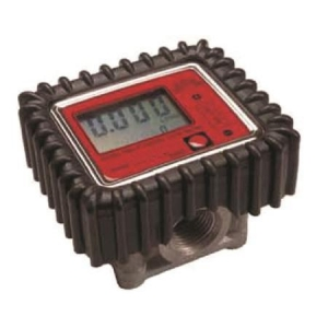 China Flow Switch Digital Flow Meter on sale