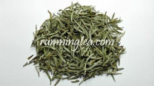 China WT-017 Fuding Silver Needle White Tea Organic on sale