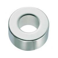 NdFeB Radial Ring Magnets - Neodymium Radial Ring Magnets