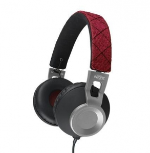 China JAZZ-M360 Foldable Music Headset on sale