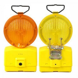 China Warning Lamp XH-T5001 on sale